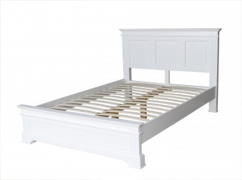 Salisbury Painted Bed Frame