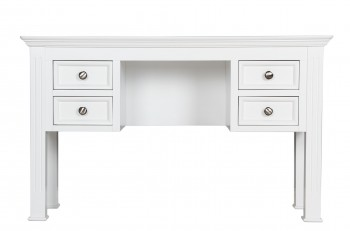 Salisbury Dressing Table