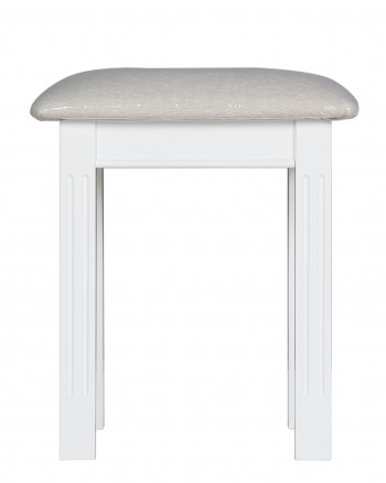 Salisbury Dressing Stool