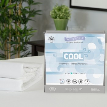 Therm-A-Sleep Cool Protector