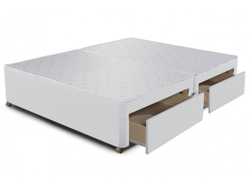100 single divan base beds vs divan beds for sale from bed factory direct divan beds Divan beds base only