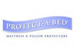Protect-a-Bed.jpg