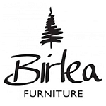 birlea-furniture-logo.jpg