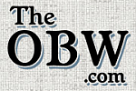 theobw-brand-logo.png