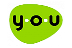 you-logo-150x100.png