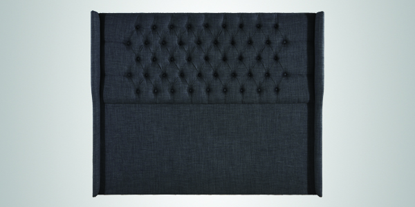 HEADBOARD COLLECTION IN STORE