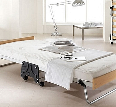 Contract Folding Beds