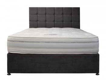 OBW Gel Cool Cloud 1000 Divan Set