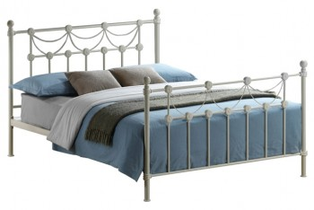 Time Living Omero Bed Frame