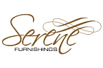 serene-furnishings-logo.jpg