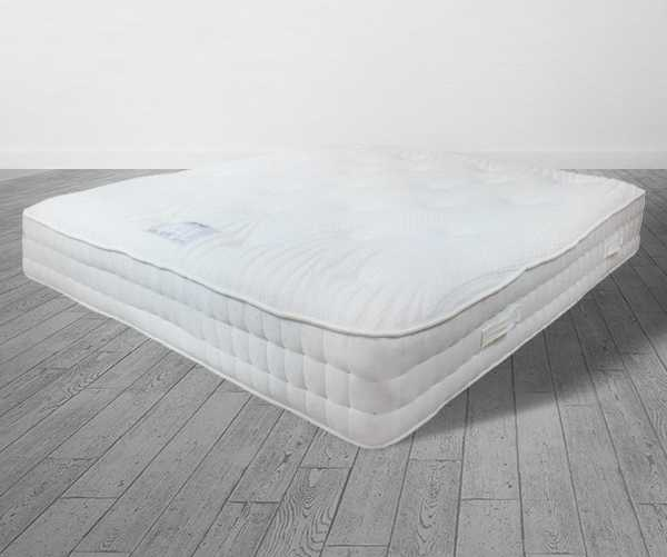 MATTRESSES COLLECTION IN STORE